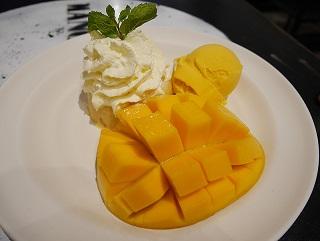 Gourmetc_01